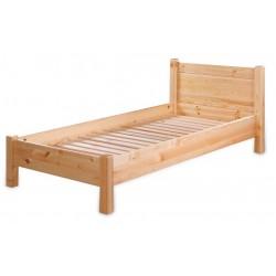 ANIA łóżko + stelaż...